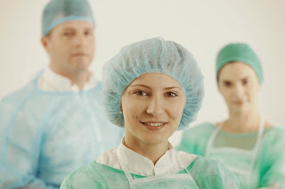 What to Expect on Day of Surgery
