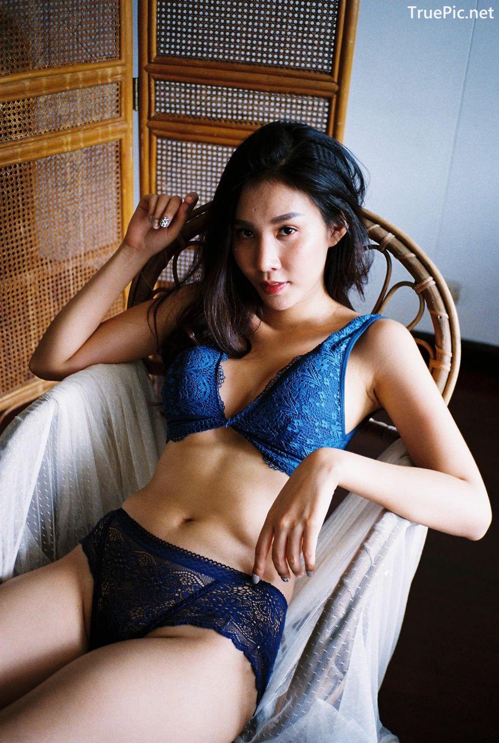 Image-Thailand-Model-Ssomch-Tanass-Blue-Lingerie-TruePic.net-TruePic.net- Picture-7