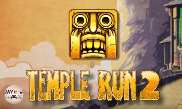 تحميل لعبة تمبل رن,تحميل لعبة temple run 2,تحميل لعبة temple run 2 مهكرة,تحميل لعبة تمبل رن 2,تحميل لعبة تمبل رن 2 مهكرة,تنزيل لعبة تمبل رن 2,تحميل لعبة تمبل رن مهكرة,لعبة تمبل رن 2,تنزيل لعبة تمبل رن,تحميل لعبة,تمبل رن 2,تحميل لعبة temple run 2 mod,لعبة temple run 2,temple run 2 تحميل لعبة للكمبيوتر,تحميل لعبة جري المعبد 2 مهكرة,تحميل لعبة temple run 2 hacked,تحميل لعبة الهروب temple run 2,تحميل لعبة temple run 2 مهكرة 2018