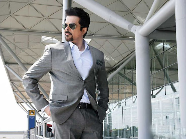 Anil Kapoor HD Wallpapers Free Download
