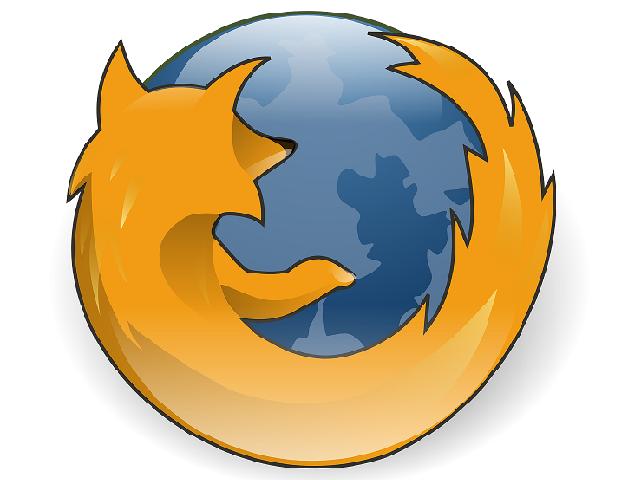 تحميل متصفح الإنترنت Firefox Quantum