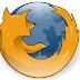 تحميل المتصفح Firefox 66.0.4