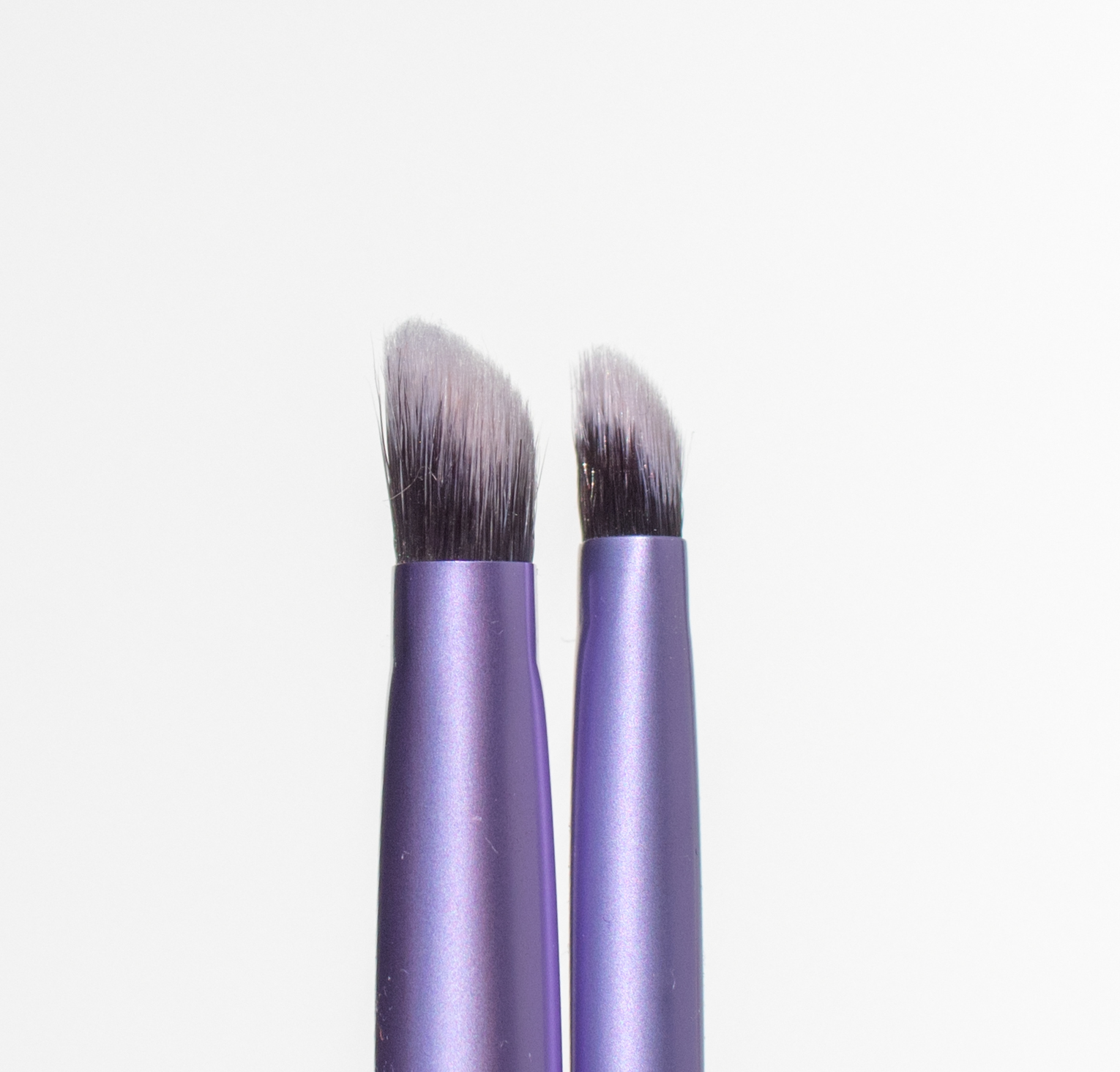 Real Techniques Instapop Eye Duo Brushes