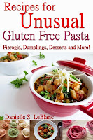 https://www.amazon.com/Recipes-Unusual-Gluten-Free-Pasta/dp/0992080223/ref=as_li_ss_tl?ie=UTF8&qid=1446231654&sr=8-1&keywords=recipes+for+unusual+gluten+free+pasta&linkCode=sl1&tag=pooandglufr03-20&linkId=0d1b8cdf1fefee5f884802e66d4d4d88