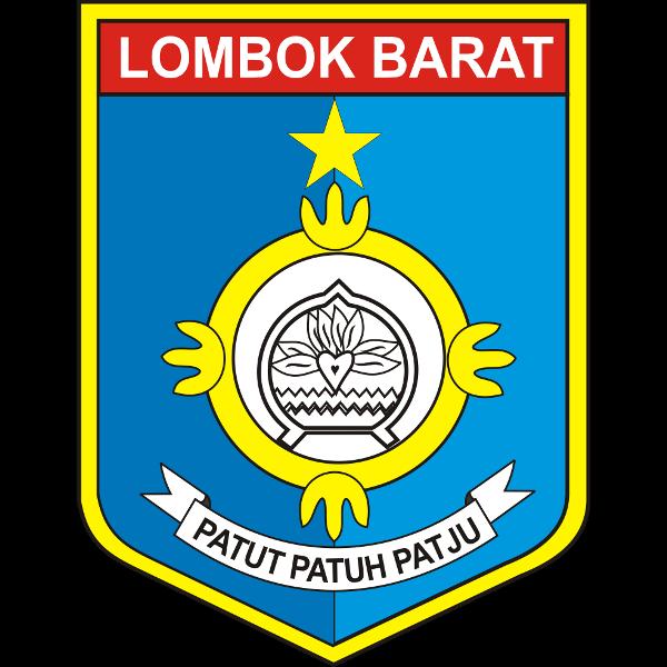 Hasil Perhitungan Cepat (Quick Count) Pemilihan Umum Kepala Daerah Bupati Kabupaten Lombok Barat 2018 - Hasil Hitung Cepat pilkada Kabupaten Lombok Barat