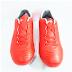 TDD249 Sepatu Pria-Sepatu Bola -Sepatu Anak -Sepatu Specs  100% Original