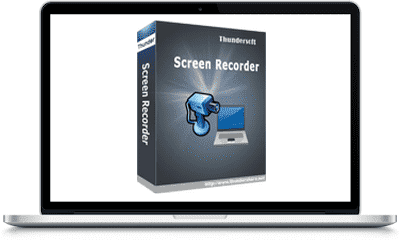 ThunderSoft Screen Recorder 10.2.0 Full Version