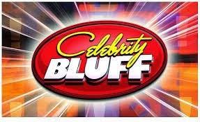 Celebrity Bluff - 11 November 2017