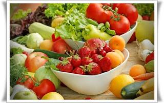 pareri alimente sanatoase cu vitamine naturale