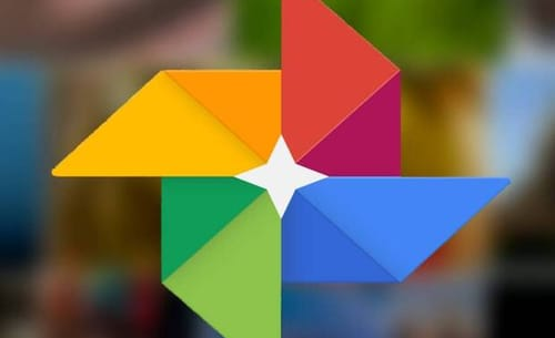 Google Photos brings locked folders to Android phones