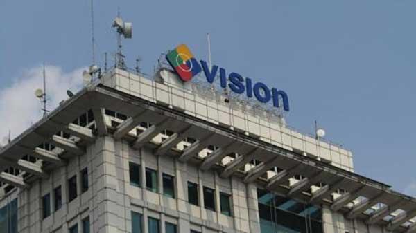 Cara Menghubungi CS MNC Vision Jakarta Selatan