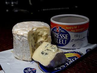 bresse-bleu,www.healthnote25.com