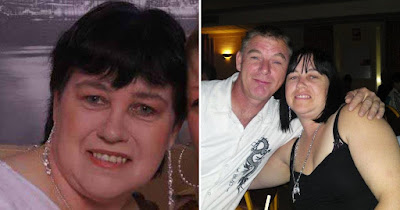 Mum Dies From Blood Clot After Being Put On Contraceptive Pill For Heavy Period