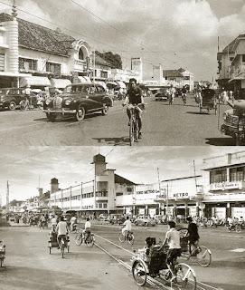 Asal-Mula-Sejarah-Berdirinya-Kota-Surabaya-Kota-Pahlawan