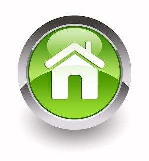 Home Icon In Thesis For Blogspot