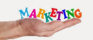 الربح الآمن من التسويق الإلكترونى للمواقع ومنتجات التجار emarketting