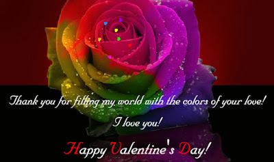 Valentine Day Image for Whatsapp