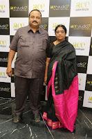 Sakshi Agarwal Inaugurates Ace Studioz Salon & Spa  0010.jpg