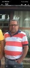PERDA: Elesbonense Evaldo Veras falece em Teresina aos 60 anos