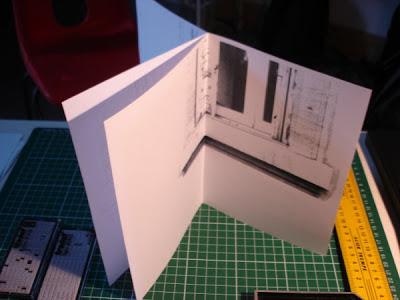 Prototype pour un livre hybride