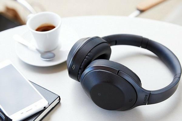 [Análisis] Sony MDR1000XB.CE7  Sonido perfecto y precio inigualable
