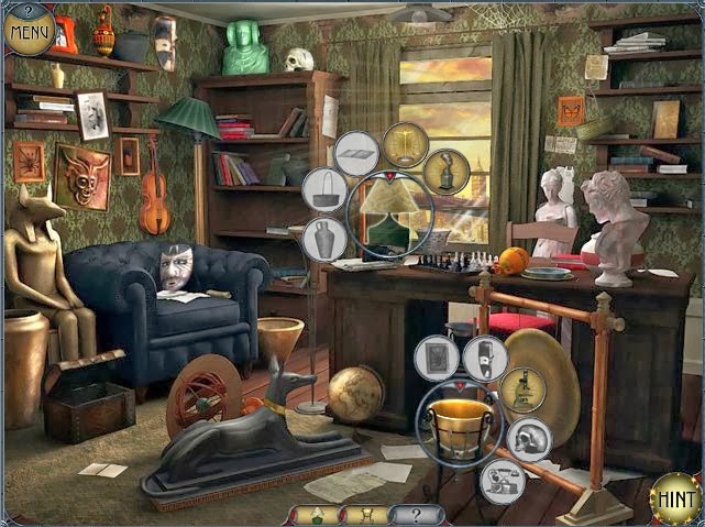 The hidden objects games that are readily available to the public under the tip of their finger is an outstanding means to question the mind as well as to. Let S Play 6 Hidden Object Games That Will Blow Your Mind Kernel S Corner