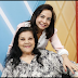 Cidade Viva homenageia Elvira Raulino pelos seus 70 anos