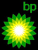 BP Indonesia , karir BP Indonesia , lowongan kerja BP Indonesia , lowongan kerja 2019, karir BP Indonesia