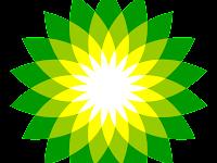 BP Indonesia - Penerimaan Untuk Posisi Channel Support Executive October 2019