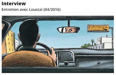 http://www.casterman.com/Bande-dessinee/Interviews/Entretien-avec-Loustal-04-2016