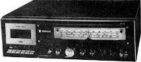 national sg-1160t - sg-2001k