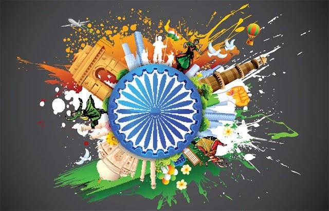 भारत के बारे में रोचक तथ्य: जयति जैन (नूतन)