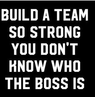 business motivation,business tips