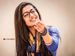 Kannada Actress Model Rashmika Mandanna Latest Po Gallery  0005.jpg