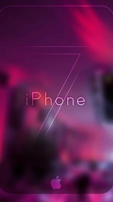 خلفيات ايفون الاصدار 7,خلفيات ايفون 7s,رمزيات ايفون 7,صور خلفيات ايفون ٧,خلفيات iphone 7,خلفيات ايفون 7 hd,خلفيات ايفون 7 الاصليه ,خلفيات ايفون ٧,خلفيات ايفون 7 بلس,خلفيات ايفون 7