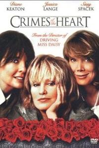 watch crimes of the heart online free