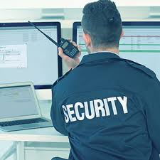 Key Points Behind Choosing Efficient Guards From Esteemed Security Companies