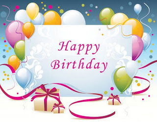 Birthday-greeting-image