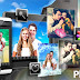 Photo Studio PRO v1.37.2 APK