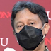 Indonesia Akan Dapat Ratusan Juta Dosis Vaksin