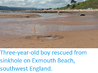 http://sciencythoughts.blogspot.co.uk/2017/04/three-year-old-boy-rescued-from.html