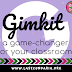 Gimkit: A Game-Changer for your Classroom!