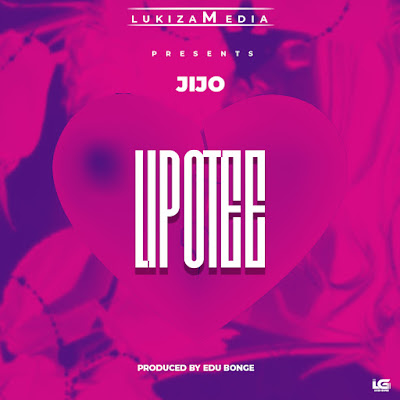 Lipotee
