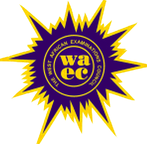 Nature of WAEC GCE, NECO GCE, NBAIS GCE, and NABTEB GCE.