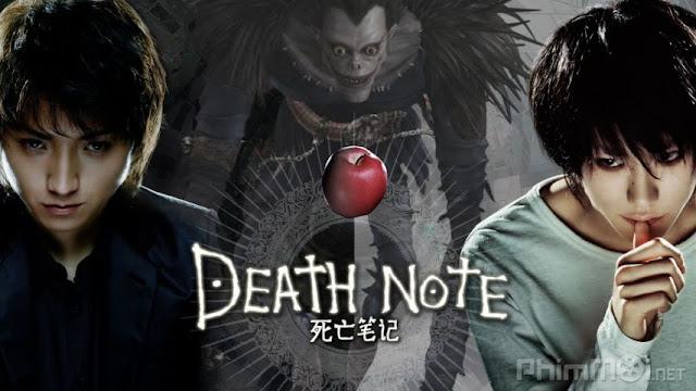 xem-phim-quyen-so-sinh-tu-2-death-note-2-big