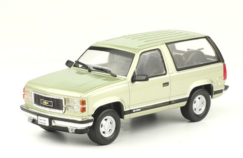 grandes autos memorables Chevrolet Silverado