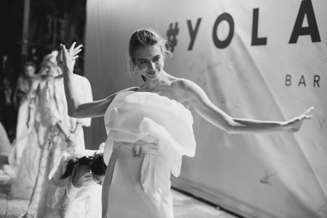 yolancris barcelona bridal week novia vestido blog atodoconfetti gown bridal wedding