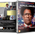 Capa DVD Roman J. Israel