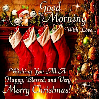 40 Merry Christmas images and quotes that those of all ages will love and enjoy! Happy Holidays to you and your loved ones.