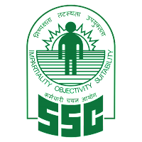 SSC NOTIFICATION 2020-Combined Higher Secondary Level (10+2) Examination 2019